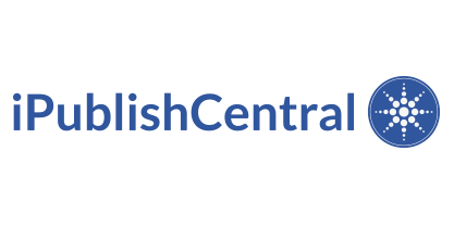 iPublishCentral – The World's most comprehensive Read-to-Learn platform