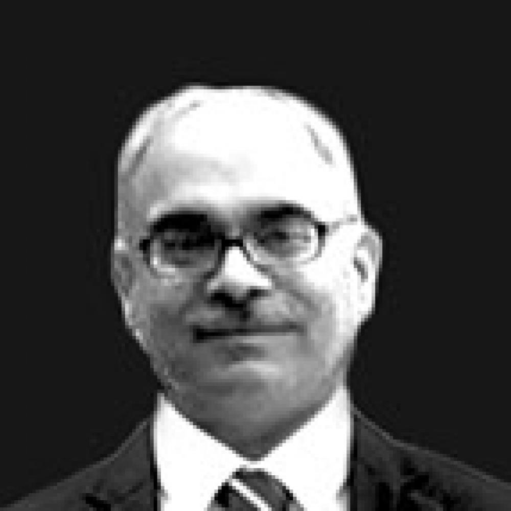 Kotesh Govindaraju