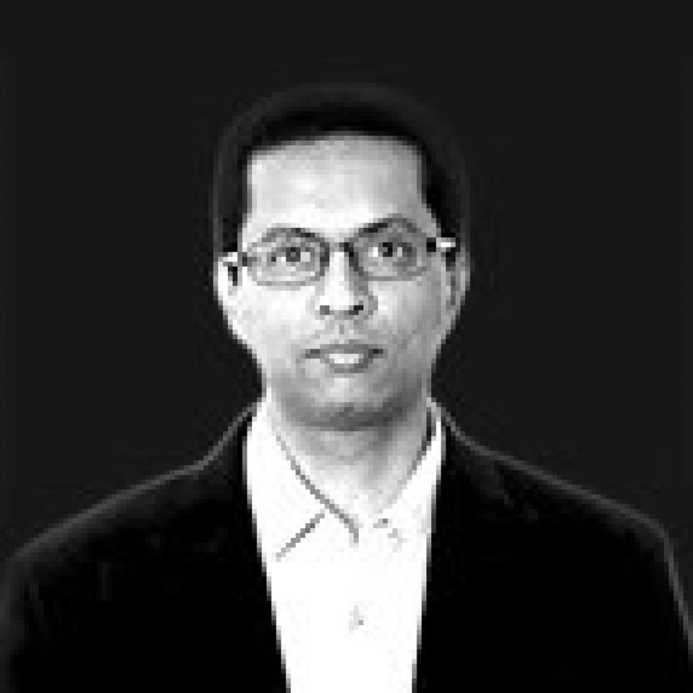 Uday Majithia